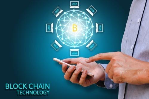 Blockchain Carteira