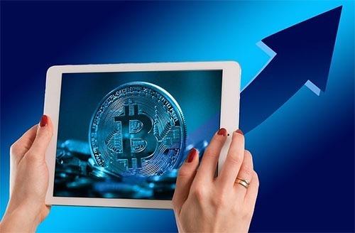O que é uma carteira de Bitcoin