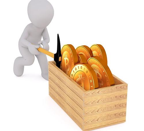 Vale a pena investir em Bitcoin