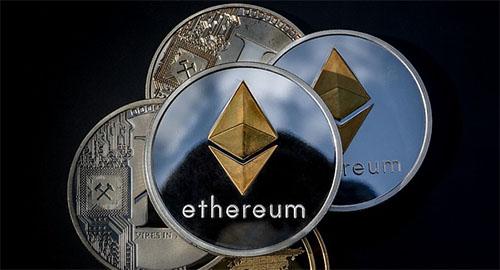 ethereum o que é
