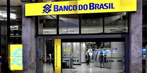 Como cancelar uma compra no cartão de crédito Banco do Brasil