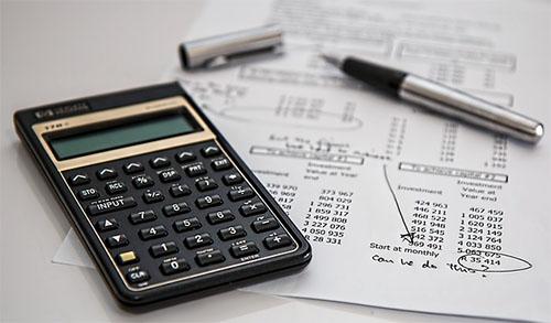 Tributação dos rendimentos