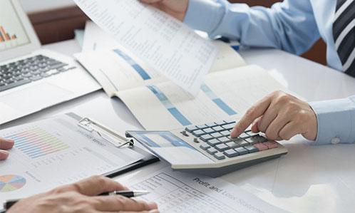 Vale a pena fazer um empréstimo Online?