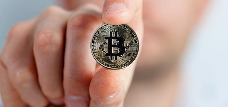 bitcoins o que são