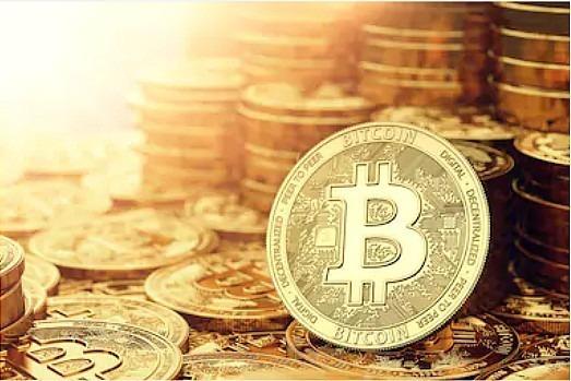 como conseguir bitcoins de graca