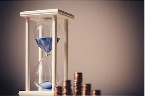 como funciona a previdencia privada
