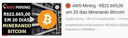 Como ganhar 1 bitcoin por dia