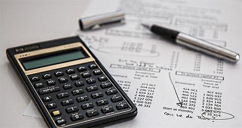como negociar a dívida do cartão de crédito