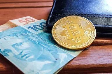 comprar bitcoin brasil