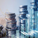 easynvest fundos imobiliarios