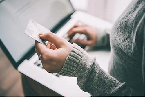 emitir segunda via da fatura Itaucard