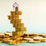 infomoney fundos imobiliarios