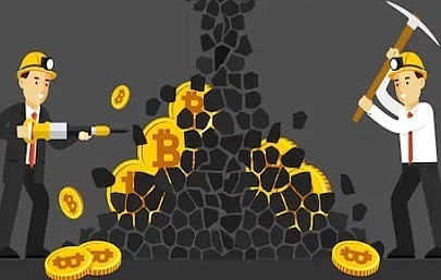 sites para minerar bitcoins gratis