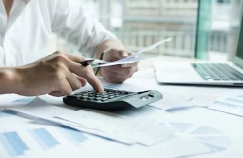 como calcular imposto de renda retido na fonte