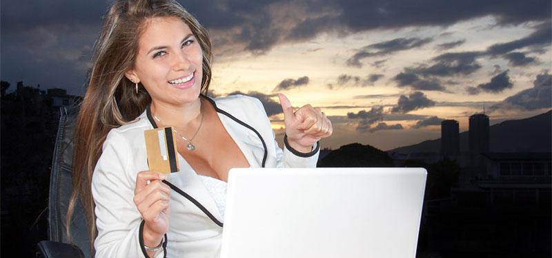 como fazer um cartão de crédito internacional grátis