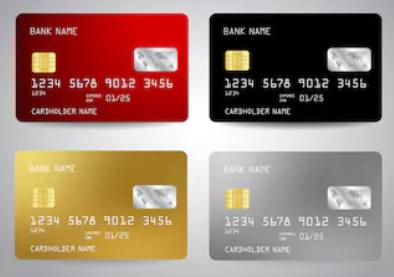 como fazer um cartao de credito internacional