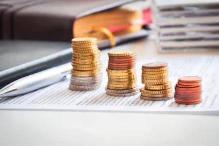 como organizar as financas pessoais