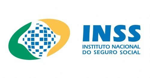 como-saber o numero do beneficio do inss