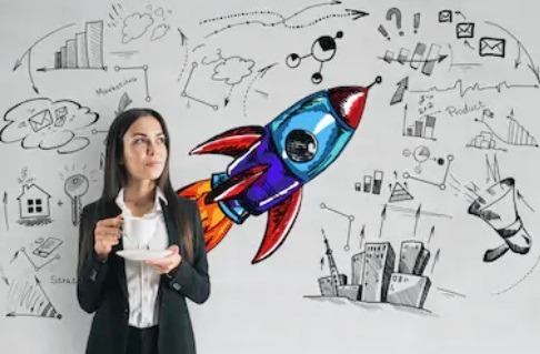 empreendedorismo corporativo o que e