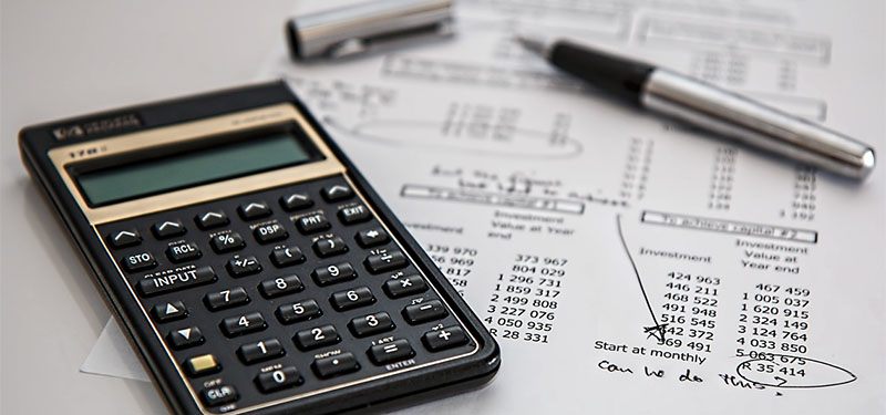 imposto de renda retido na fonte o que