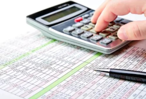 imposto de renda retido na fonte tabela