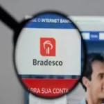 Número de identificação do Banco Bradesco