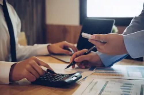 o que e imposto de renda retido na fonte