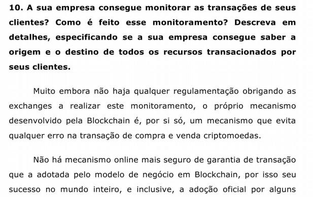 coinbr blockchain