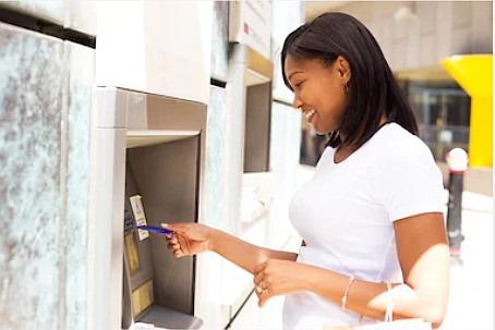como pagar boleto no caixa eletronico banco do brasil