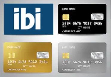 ibicard cartao de credito
