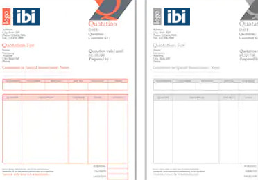 ibicard fatura 2 via